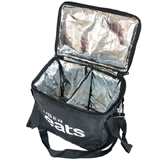PK-32U: Dinner thermal delivery bags, collapsible heat preservation bags, 14